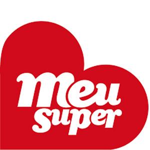 MeuSuper