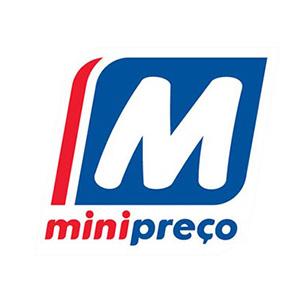 MiniPreco