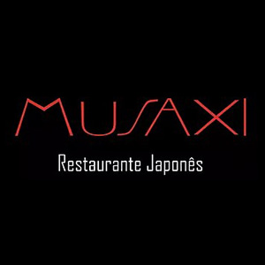 Musaxi