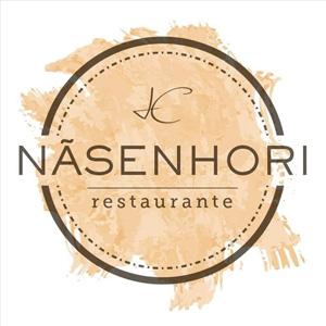 NaSenhori