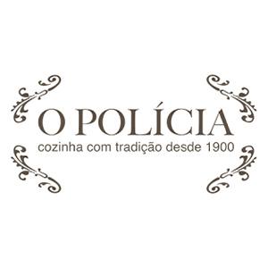 OPolicia