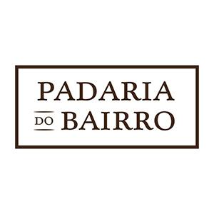 PadariaDoBairro