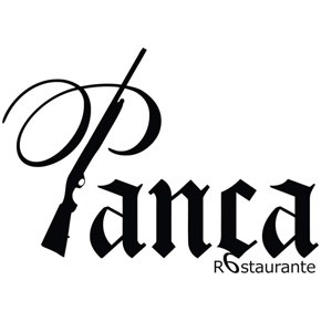Panca