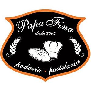 PapaFina