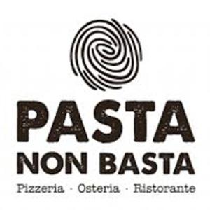 PastaNonBasta