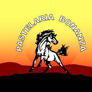 PastelariaBonanza