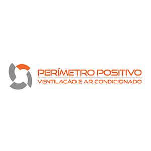 PerimetroPositivo