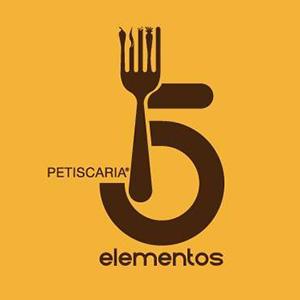 Petiscaria5Elementos