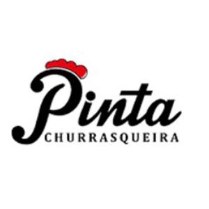 PintaChurrasqueira