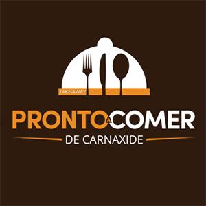 ProntoAComerCarnaxide