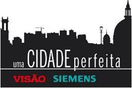 REFOOD-2012 – Uma Cidade Perfeita Visão e Siemens-02