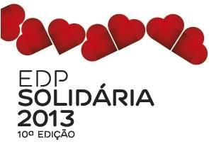 REFOOD-2013 – EDP Solidária 2013-Fundação EDP-01