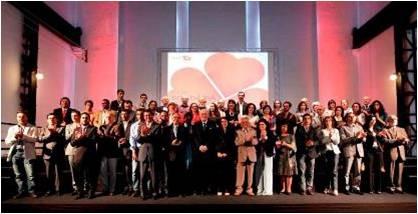 REFOOD-2013 – EDP Solidária 2013-Fundação EDP-02
