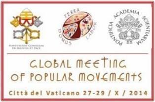 REFOOD-2014 – 1º Encontro Mundial dos Movimentos Populares_01