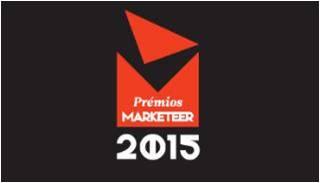 REFOOD-2015 – Marketeer Marketing Awards-01