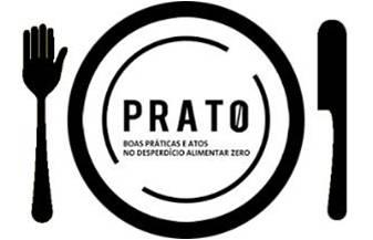 REFOOD-2015-Prato Awards_01