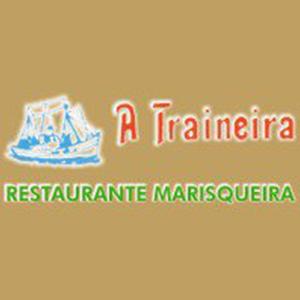 RestauranteATraineira