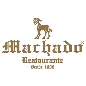 RestauranteMachado