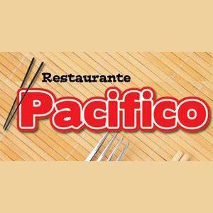 RestaurantePacifico