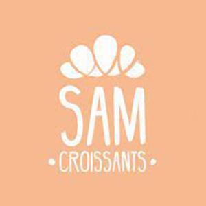 SamCroissants