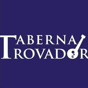 TabernaTrovador