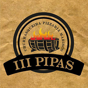 iiiPipas