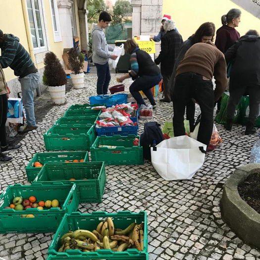 Distribuicao_Natal-2019_Gestao-Carnide-aspect-ratio-660-659