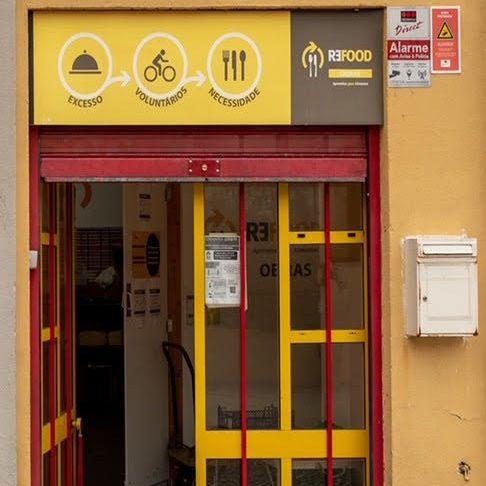 Porta_1_Gestao-Oeiras-aspect-ratio-660-660