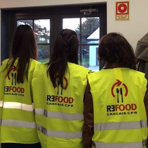 REFOOD-CPR_recolha-2_Ines-Vidreiro-aspect-ratio-660-660