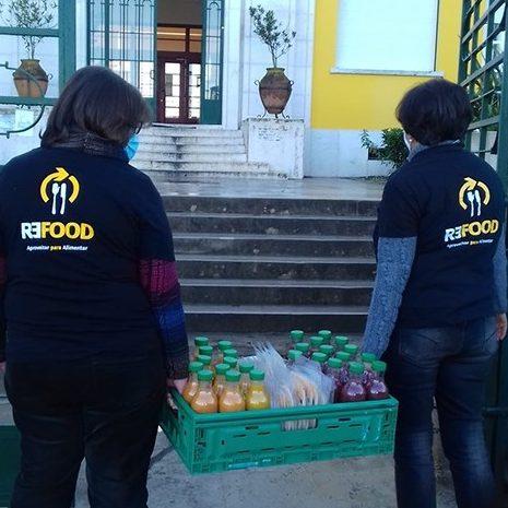 REFOOD-Santarem_09-aspect-ratio-660-660