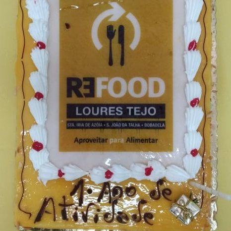Refood-Loures-Tejo-6-aspect-ratio-660-660