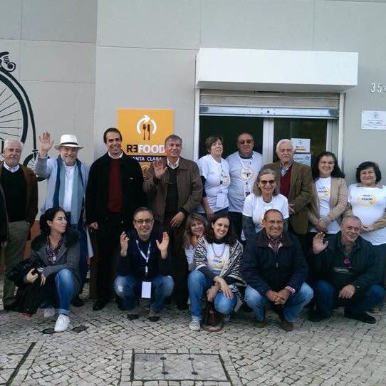 grupo-1_Gestao-Santa-Clara-aspect-ratio-660-660