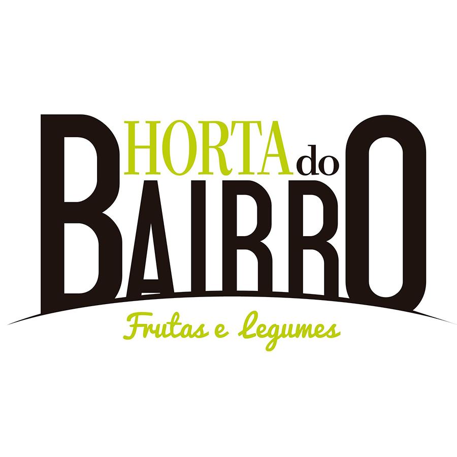 Horta-do-Bairro