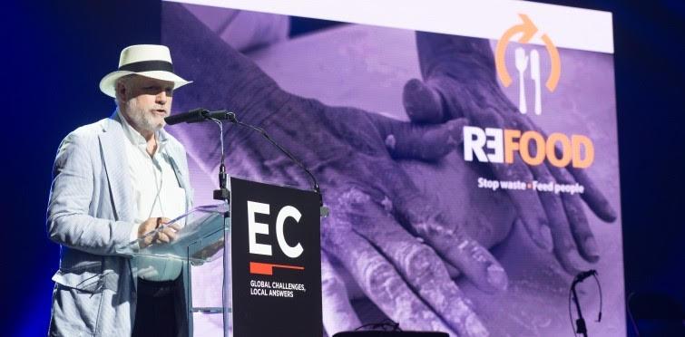 REFOOD-2017-Estoril_Local_Answers_Award