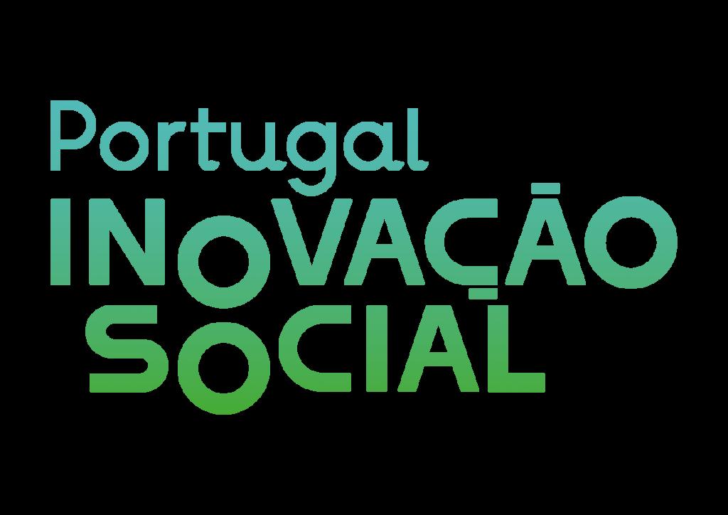 REFOOD-2018-Capacitacao_para_o_Impacto_Social_da_Inovacao_Social_em_Portugal