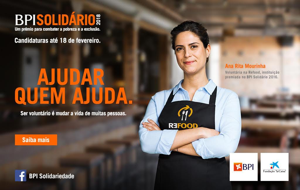 REFOOD-2019-BPI-LaCaixa_Solidaria