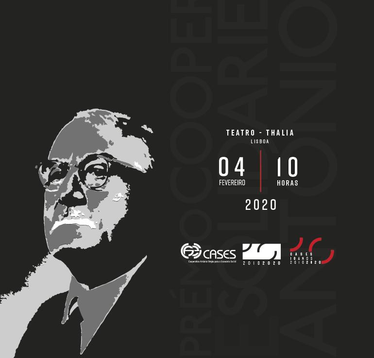 REFOOD-2019-CASES_10 ANOS_Premio_Cooperacao_e_Solidariedade AntonioSergio