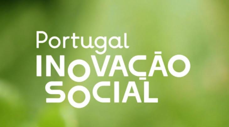 REFOOD-2019-Capacitacao_para_o_Impacto_Social_da_Inovacao_Social_em_Portugal