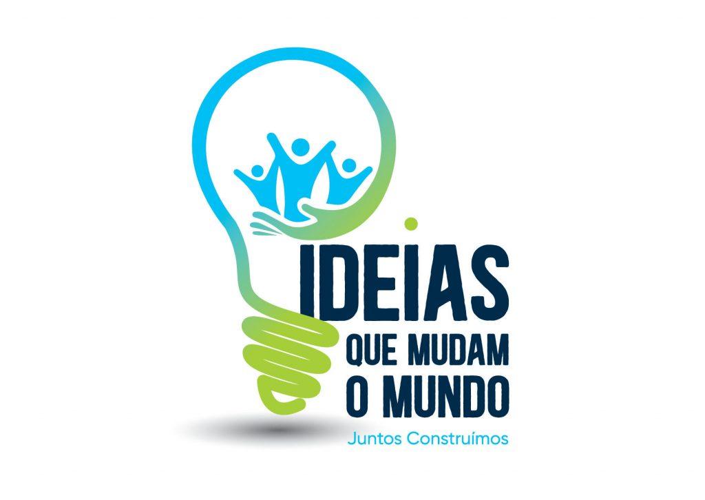 REFOOD-2020-BAYER-Ideias_que_Mudam_o_Mundo