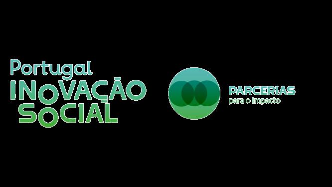REFOOD-2020-Parcerias_para_Impacto_da_Portugal_Inovacao_Social