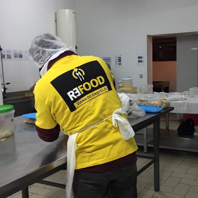 REFOOD_Geral_05_Viana-do-Castelo-aspect-ratio-660-660