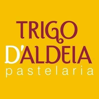 Trigo dAldeia