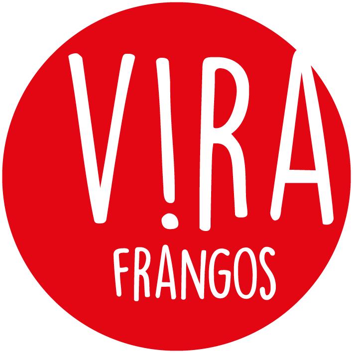 ViraFrangos