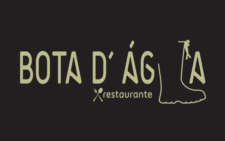 logo_Bota dAgua_Geral Viana do Castelo