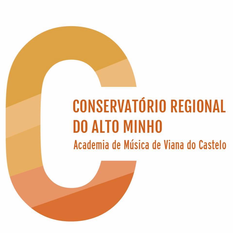 logo_CRAM_Geral Viana do Castelo