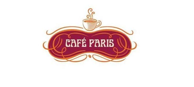 logo_Café Paris_Geral Viana do Castelo