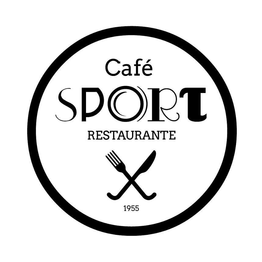 logo_Café Sport_Geral Viana do Castelo
