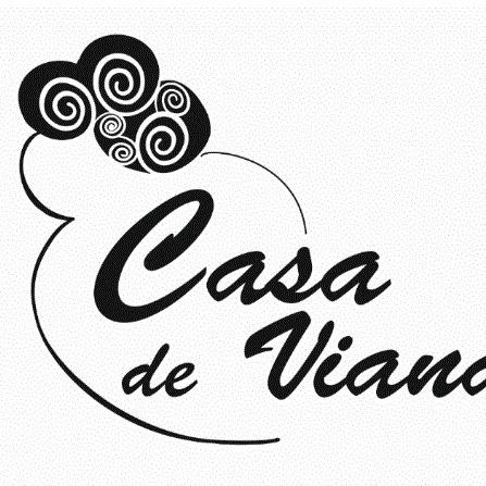 logo_Casa de Viana_Geral Viana do Castelo