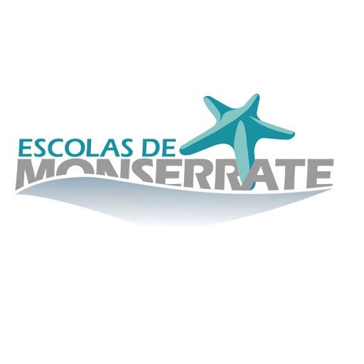 logo_Escolas de Monserrate_Geral Viana do Castelo