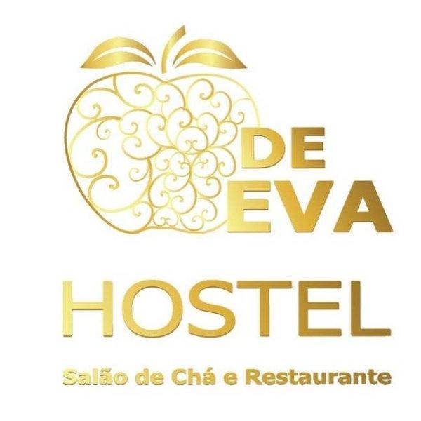 logo_Maçã de Eva_Geral Viana do Castelo